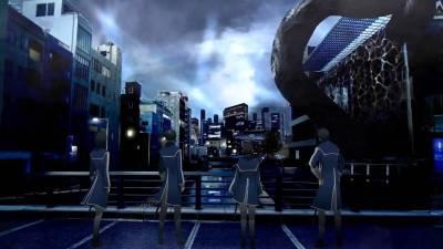Shin-Megami-Tensei-IV-Tokyo