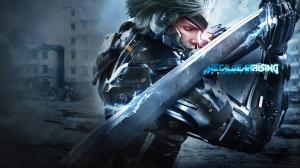 Metal-Gear-Rising-Revengeance-Raiden-Katana-yuiphone-1920x1080-4032