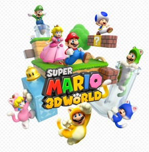 Super-Mario-3D-World-1