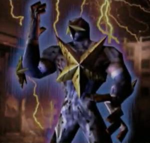 Killerman3