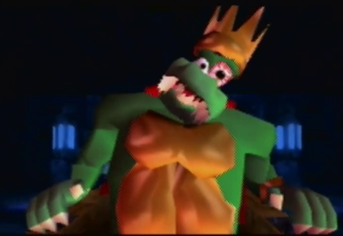 KingKRool_zacmariozero