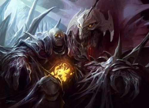 Praetor's Council
